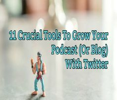 11 Crucial Twitter Tools   Social Quant - Twitter Growth Done Right Contact CCP for all your #socialmediamarketing needs. www.clientcapturepro.com