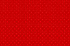 Chinese seamless pattern. by Rommeo79 on Creative Market