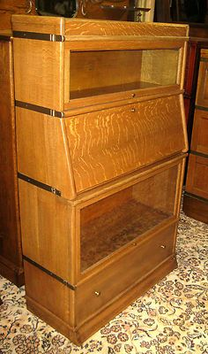 Super 118 Best Antique Furniture Secretary Bookcases Images In Download Free Architecture Designs Scobabritishbridgeorg
