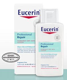 South Suburban Savings: FREE Sample Alert: Eucerin Professional Repair (Target)