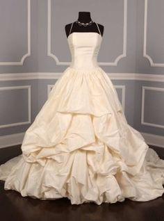 http://item4.tradesy.com/images/item/1/weddings/justina-mccaffrey/4-s/justina-mccaffrey-wedding-dress-72828-1.jpg