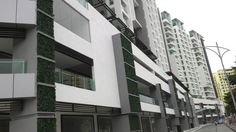 Summerton Bayan Indah - High Floor Seaview 3 Bedroom 3 Bathroom 2 Car Park No Renovated Unfurnished For more information or viewing arrangement, kindly Call / SMS / Whatsapp / WeChat below contact: Raymond Wong H/P : 013- 499 1333 Email : rcwong1419@gmail.com # LANDLORD are very welcome call / SMS / email / whatsapp me for SALE or RENTING out your unit,we have ready BUYER and TENANT. Hope that we can help you. Furniture: Unfurnished    http://my.ipushproperty.com/property/s