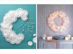 christmas craft ideas (14)