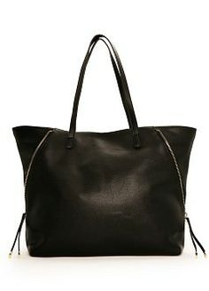 58 Best Bags away! images   Purses, Satchel handbags, Beige tote bags 74b649adf3