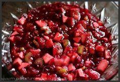 Gramscranberrysalad1