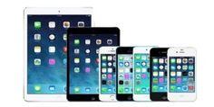 Evasi0n7 is an untethered jailbreak that supports iOS 7, iOS 7.0.1, iOS 7.0.2, iOS 7.0.3, iOS 7.0.4, iOS 7.0.5 and iOS 7.0.6.