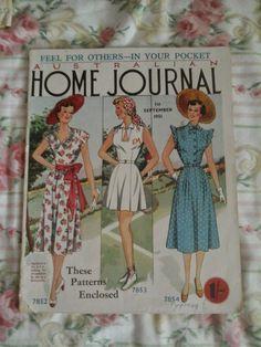 1950's Sewing - Sweetheart Neckline Bodice Pattern