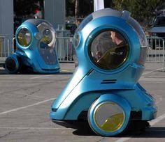 Self-driving cars. Its going to happen. Courtesy of ElderlyDriver.org, ElderlyD @ Twitter, Elderly Driver @ Google + and Elderly Driver @ Facebook