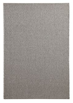 Colours Fearne Grey Indoor Outdoor Rug L 1 7m W 2m