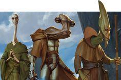 Follow Your Destiny - Fantasy Flight Games