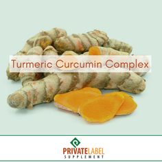 The Turmeric Craze is still going on throughout the whole nation. Everyone is waking up to its health benefits. Are you waking up to its profitability? Learn how your own line of #supplements could help you enter the industry:http://ow.ly/32BL30hA7W4#privatelabelsupplement