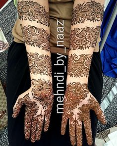 Image may contain: 1 person Khafif Mehndi Design, Indian Mehndi Designs, Mehndi Designs For Girls, Mehndi Designs 2018, Stylish Mehndi Designs, Mehndi Design Photos, Wedding Mehndi Designs, Peacock Mehndi Designs, Beautiful Mehndi Design