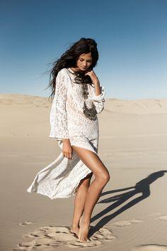 Spell-White-Dove-Maxi-Dress-0293