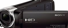 Sony HDR-CX240 Camcorder-1080 pixels No description (Barcode EAN = 4905524969412). http://www.comparestoreprices.co.uk/december-2016-week-1/sony-hdr-cx240-camcorder-1080-pixels.asp