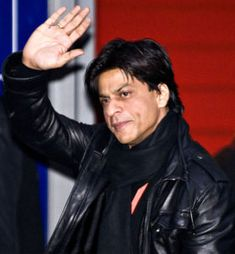 "Shah Rukh Khan, also known as SRK, is an Indian film actor, producer and television personality. Referred to in the media as the ""Badshah of Bollywood"", ""Kin. Berlin Film Festival, Happy New Year 2014, Latest Trending News, Sr K, Make Way, Celebrity Wallpapers, Shahrukh Khan, Brad Pitt, My Idol"