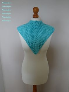Very nice and practical neck warmer for all ages, with a thin wool can replace a headscarf. Neck Warmer, Crochet Top, Wool, Pattern, Fashion, Moda, Fashion Styles, Patterns, Model