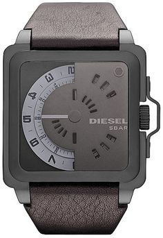 DZ1563 - Authorized DIESEL watch dealer - Mens DIESEL Diesel Call Sign, DIESEL watch, DIESEL watches