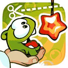 110 Ideas De Juegos De Friv Juegos De Friv Juegos Friv Juegos