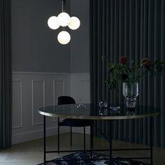 1116 Besten Architecture Interior Bilder Auf Pinterest