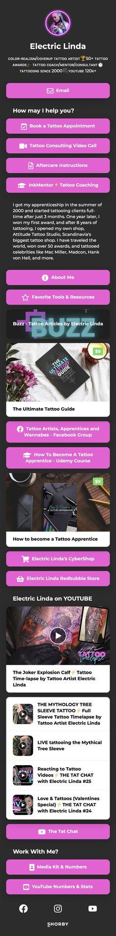 ᴄᴏʟᴏʀ-ʀᴇᴀʟɪꜱᴍ/ᴄᴏᴠᴇʀᴜᴘ ᴛᴀᴛᴛᴏᴏ ᴀʀᴛɪꜱᴛ #tattoo #tattooartist #pinterestinspired Digital Marketing, Social Media, Tattoo, Tattoos, Social Networks, Social Media Tips, Tattos, A Tattoo
