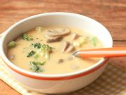 Bisque Soup Recipes from Taste of Home, including Artichoke Tomato Bisque Soup Tomato Bisque Recipe, Tomato Soup Recipes, Seafood Bisque, Crab Bisque, Artichoke Soup, Bisque Soup, Keto Soup, Soup And Sandwich, Taste Of Home