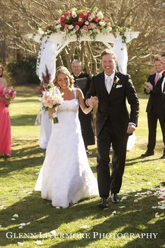 Must See Best Wedding Video Highlights Marriage Pinterest And