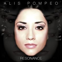 Check out ALIS POMPEO on ReverbNation