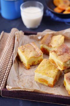 far-lait-amande-abricot9