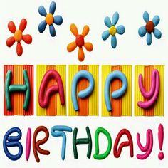 My Second Favorite Happy Birthday Meme Happy Birthday Qoutes, Happy Birthday Nephew, Birthday Wishes For Friend, Birthday Wishes Messages, Birthday Cheers, Birthday Posts, Happy Birthday Pictures, Happy Birthday Greetings, Birthday Images