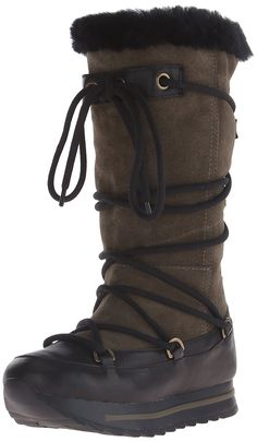 Aldo Women's Northgate Winter Boot *** This is an Amazon Affiliate link. Check this awesome product by going to the link at the image.