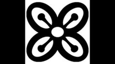 "West African Wisdom -- Adinkra Symbols & Meanings -- BESE SAKA ""sack of cola nuts"" -- Symbol of affluence, power, abundance, plenty, togetherness and unity Satan, African Symbols, African Patterns, Character Symbols, African Tattoo, Adinkra Symbols, Symbols Of Strength, Friendship Symbols, Symbols And Meanings"