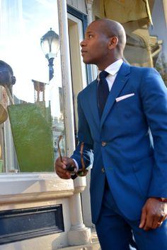 Suit/Brand Review : Blackpier (Online Custom Menswear Label) – Men's Style Pro | Menswear Lifestyle Blog & Shop