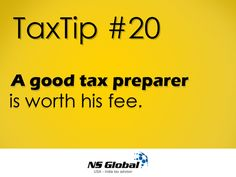 A good tax preparer is worth Her fee. Taxes Humor, Accounting Humor, Bookkeeping Business, Bookkeeping Services, Tax Refund, Tax Deductions, Tax Memes, Tax Help, Season Quotes