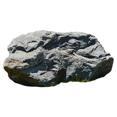 A dog-sized, somewhat potato shaped rock used as a landscape feature. Photoshop, Best Camera For Photography, Mask Images, Architecture Presentation Board, Model Sketch, Guilin, Digital Painting Tutorials, Cool Rocks, Best Rock