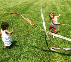 Creating Fun Summer Traditions