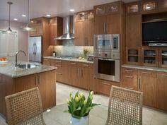 Chestnut Hill Home Remodeling : Dennis F. Meyer Inc. Decor, Home, Chestnut Hill, Home Remodeling, Kitchen, Kitchen Cabinets