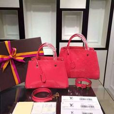 louis vuitton Bag, ID : 37517(FORSALE:a@yybags.com), louis vuitton handbag accessories, louis vuitton swiss gear backpack, louis vuitton bags original, louis vuitton shopping, louis vittton, louis vuitton red briefcase, louis vuitton on sale online, louis vuitton one strap backpack for kids, bags of louis vuitton, louis vuitton brown leather wallet #louisvuittonBag #louisvuitton #lv2016
