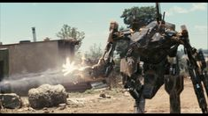 District 9 Mech High Quality Images, The Help, Pop Art, Monster Trucks, Movies, Prawn, Cyberpunk, Lantern, Engineering