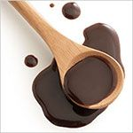 TLC tips for perfect chocolate