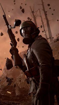 Call Of Duty Modern Warfare - Call Of Duty Modern Warfare Pc Beta Won't Launch Battlefield 1, Military Art, Military History, Guerra Anime, Ww1 Art, Military Drawings, German Soldiers Ww2, World War One, Modern Warfare