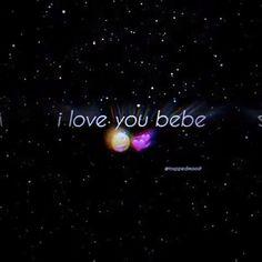 I love you Josiah Song Qoutes, Sad Song Lyrics, Music Video Song, Music Lyrics, Music Quotes, Music Mood, Mood Songs, Love Quotes For Him, Sad Love Quotes