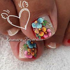 Nail Spa, Manicure, Nail Designs, Hair Beauty, Make Up, Perfume, Colorful Nails, Perfect Nails, Designed Nails
