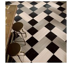 basketweave armstrong vct - Google Search