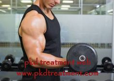 People who love fitness may take some creatine supplements in daily life to help strength muscles. However, can patients with PKD take creatine supplements? Creatine metabolizes in body, producing creatinine in the end. Pkd Diet, Love Fitness, Muscles, Strength, People, Life, Muscle, People Illustration, Folk