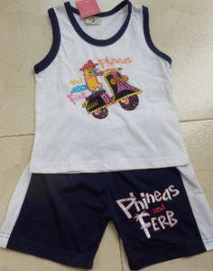 quần áo trẻ em hcm giá rẻ nè http://yeuthoitrang.net