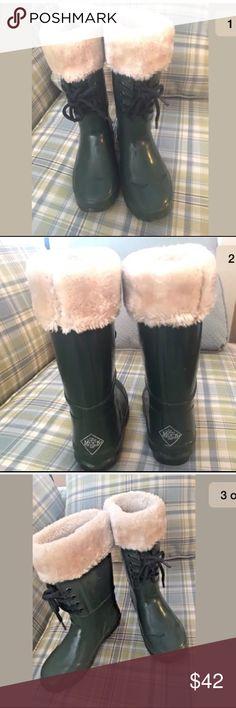 10 meilleures images du tableau Bottes Muck   Muck boots, Muck boot ... d2d0654159e0