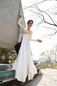 Portfolio of Prathyusha Garimella Indian Attire, Indian Wear, Indian Suits, Punjabi Suits, Pakistani Dresses, Indian Dresses, Indian Anarkali, Gilet Kimono, Dinner Outfits