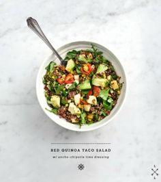 red-quinoa-taco-salad-loveandlemons