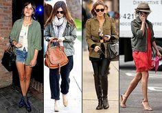 IndiaTv6c2244_winiter-stylish-coats.jpg (570×400)