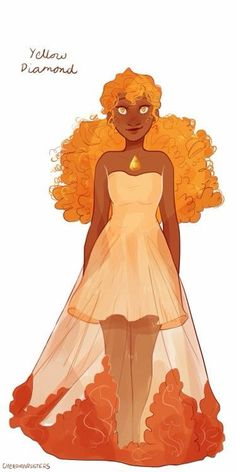 NO THESE ARE CROSSOVERS THIS IS HAZEL I DONT KNOW IF ITS ONLY THE CHILDREN OF PLUTO BUT IM LOOKING JNTO THIS